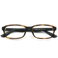 RayBan雷朋近视眼镜架