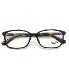 RAY BAN雷朋眼镜框0RX7094D