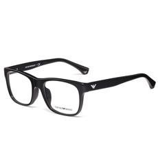 EMPORIO ARMANI框架眼镜