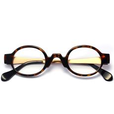 HAN MEGA-TR光学眼镜架HD3505