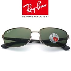 RAY BAN雷朋偏光太阳眼镜ORB3529 029/9A58