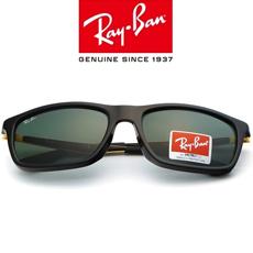 RAY BAN雷朋太阳眼镜ORB4228F 62277158