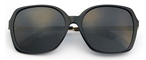 复古偏光太阳镜53000