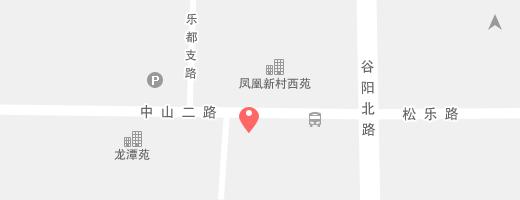 松江店地址