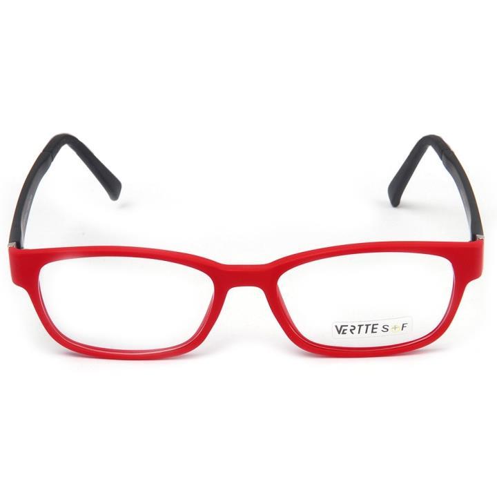 凡尔特板材眼镜架7626-C52
