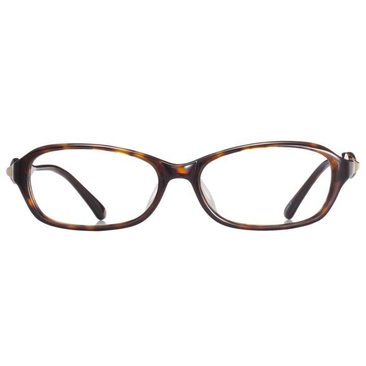 KD设计师手制时尚板材眼镜kb017-C03