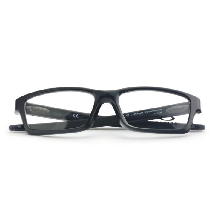 Oakley欧克利框架眼镜0OX8111 81110153(青少年款)