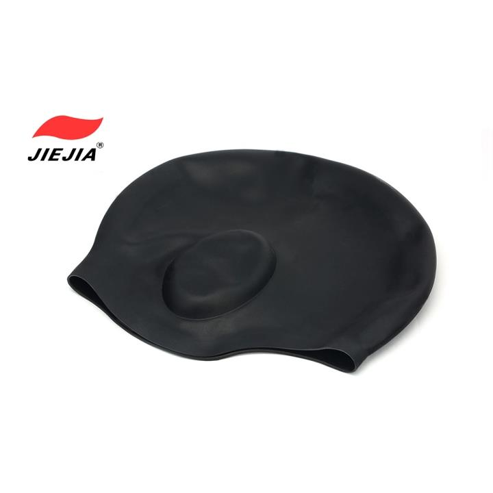 捷佳泳镜帽ESC208
