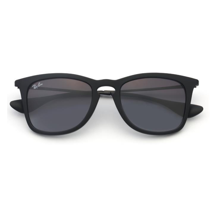 RAY BAN雷朋太阳眼镜0RB4221F 622/8G52