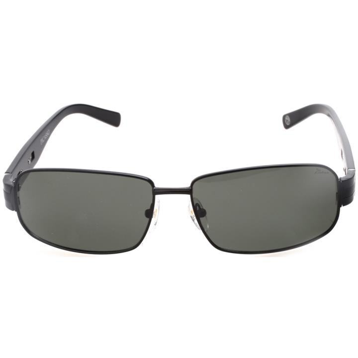 Plcasso毕加索偏光太阳眼镜8825-C02