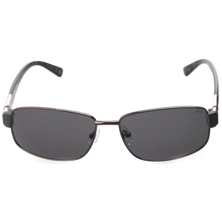 Plcasso毕加索偏光太阳眼镜8819-C01