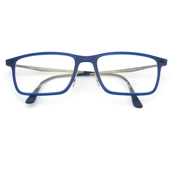 RAY BAN雷朋眼镜架0RX7050 5451 54