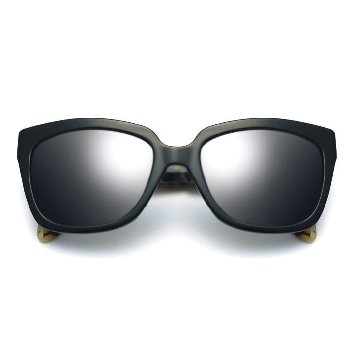 PRADA板材太阳眼镜0PR 07PSA 1AB1A156
