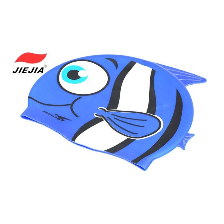 捷佳儿童泳镜帽CP528B