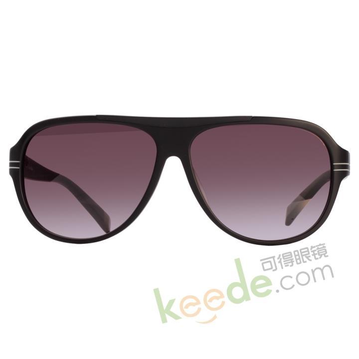 卡尔文.克莱恩太阳眼镜CK4214SA-068
