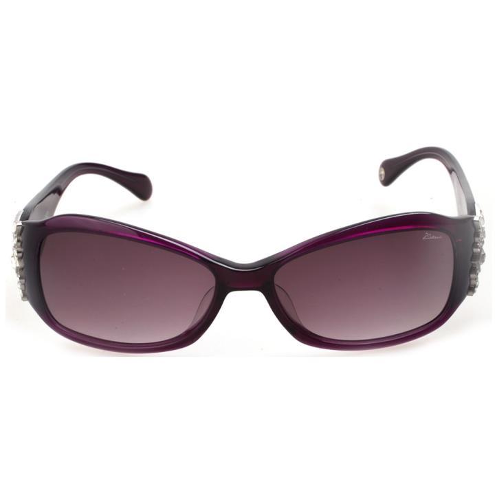 Plcasso毕加索太阳眼镜8815-C02
