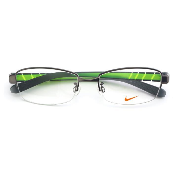 NIKE框架眼镜7891AF 034 54