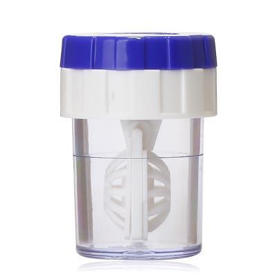 洁达隐形眼镜清洗器 JD-8011(颜色随机)
