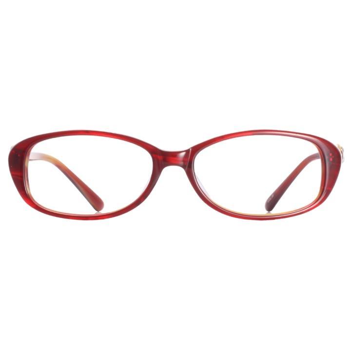 KD设计师手制板材金属眼镜kb021-C06