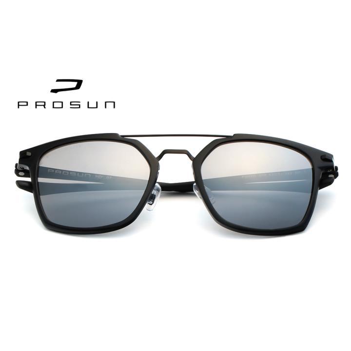保圣偏光太阳镜PS9003-D19