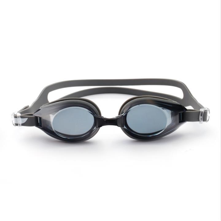 捷佳游泳镜AM107