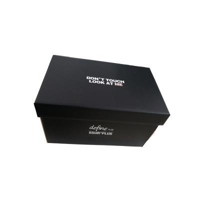 SSUR潮牌礼盒(以收到实物为准)含帽子和T恤