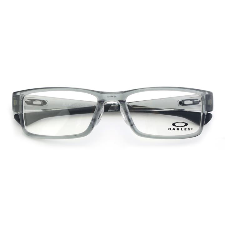 Oakley欧克利框架眼镜0OX8065 80650255