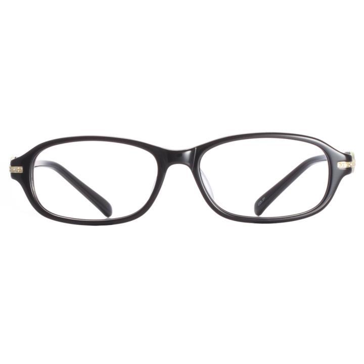 KD设计师手制板材眼镜kb015-C01