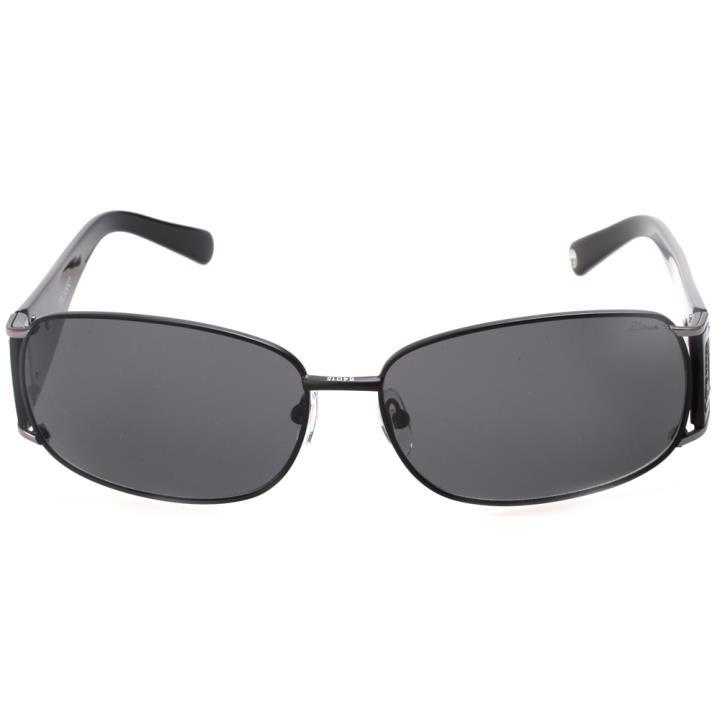 Plcasso毕加索偏光太阳眼镜8803-C02