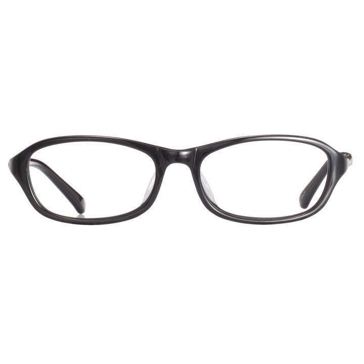 KD设计师手制时尚板材眼镜kb018-C01