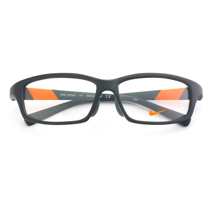 NIKE框架眼镜7879AF 011 56