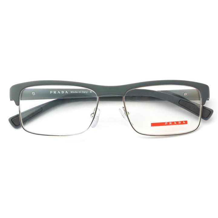 PRADA 普拉达 框架眼镜0PS 06FV UFK10154