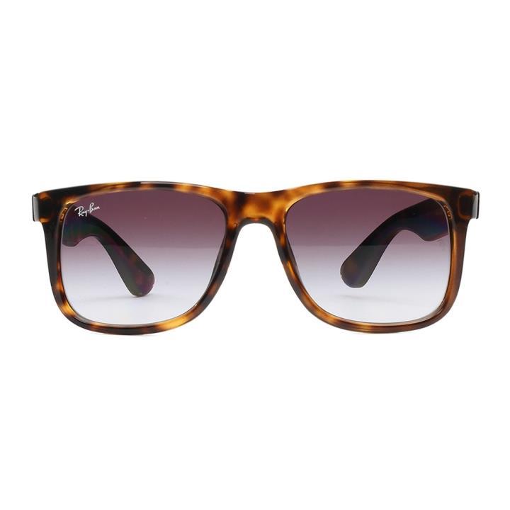 RAY BAN雷朋板材太阳眼镜-玳瑁(ORB4165F-710/8G54)