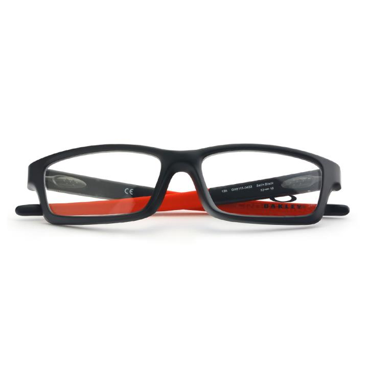 Oakley欧克利框架眼镜0OX8111 81110453(青少年款)
