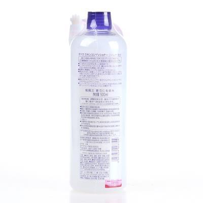 娥佩兰薏仁化妆水 500ml  可得专用