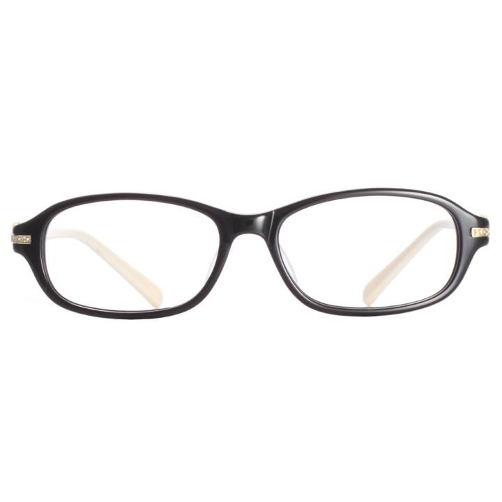 KD设计师手制板材眼镜kb015-C11