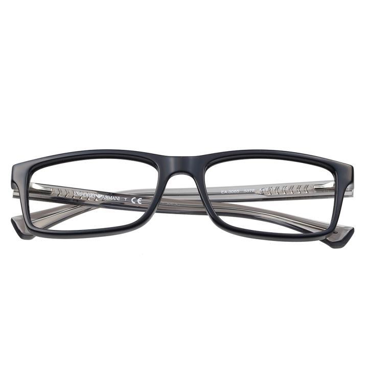 EMPORIO ARMANI框架眼镜0EA3065 5378  54
