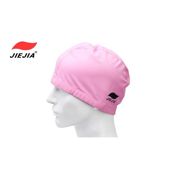 捷佳泳镜帽PSC509