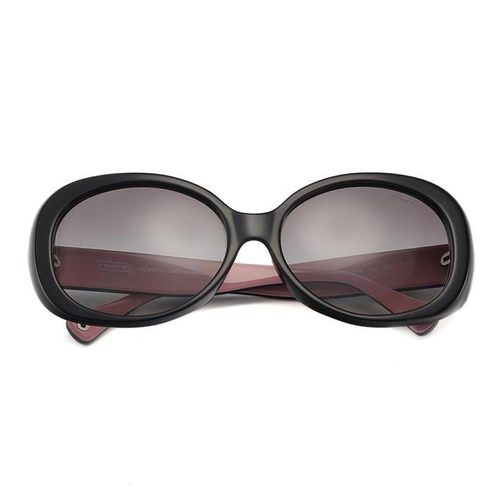 COACH太阳眼镜0HC8002A 50531157