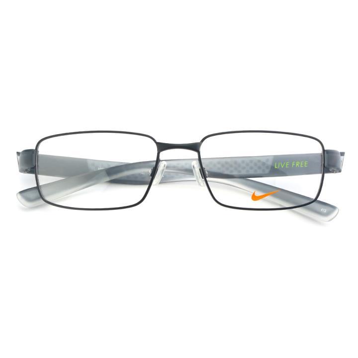 NIKE框架眼镜8166 010 54