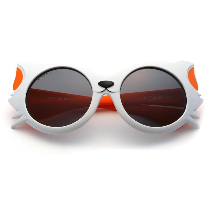 保圣2016新款儿童偏光太阳镜PK1517-P06