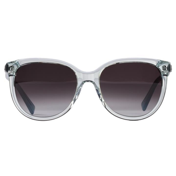 CK卡尔文.克莱恩太阳眼镜CK4185S-162