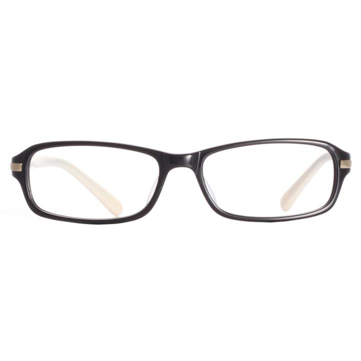 KD设计师手制板材眼镜kb019-C11