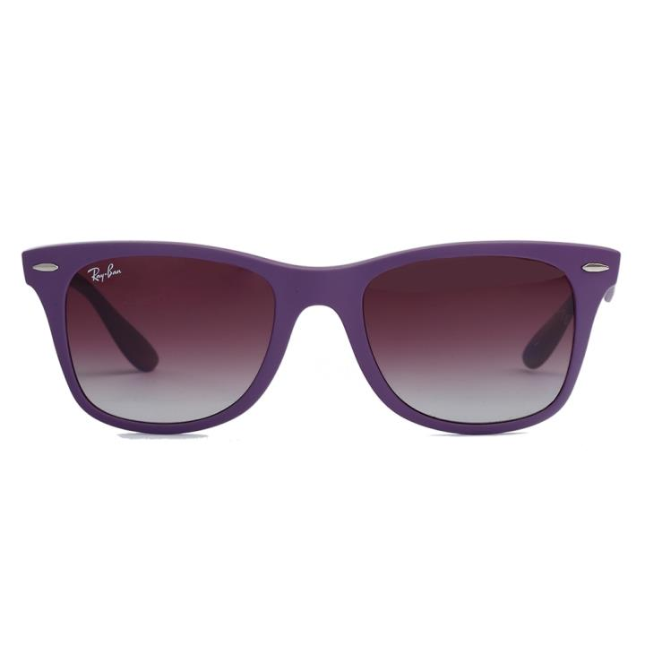 RAY BAN雷朋板材太阳眼镜4195F-60874Q52