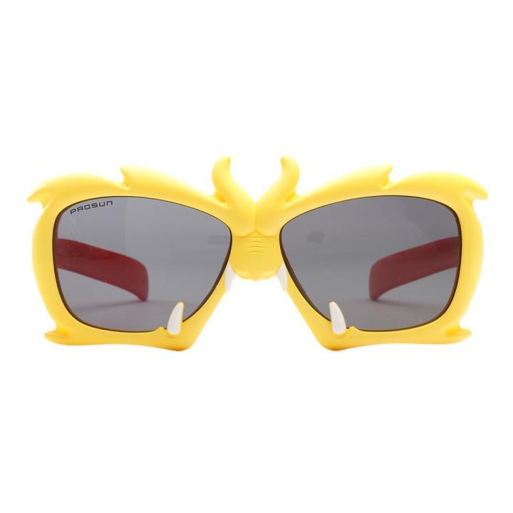 保圣儿童偏光太阳镜PK1506-P03