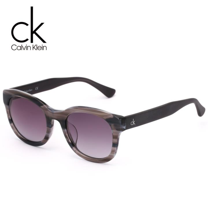Calvin Klein太阳眼镜CK4311SA 045 52