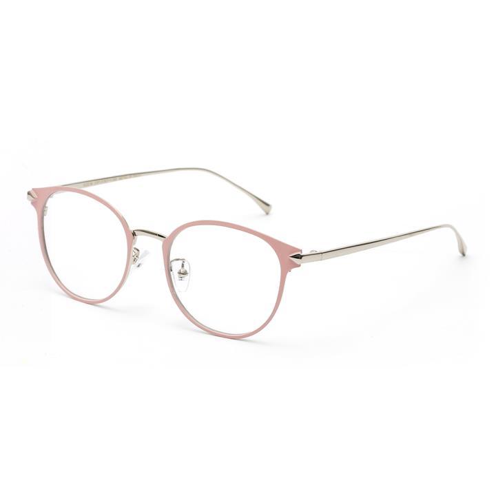 HAN COLLECTION光学眼镜架HD42085M C3 粉色