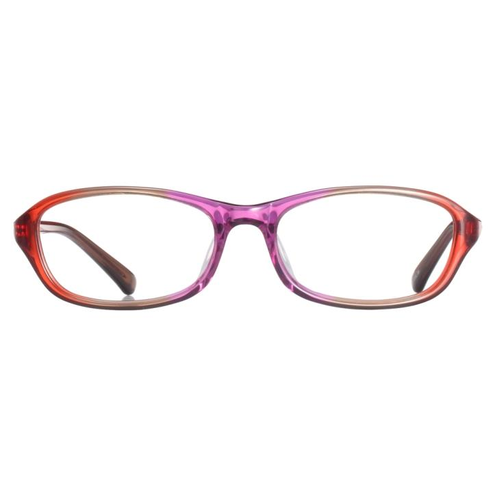 KD设计师手制时尚板材眼镜kb018-C06