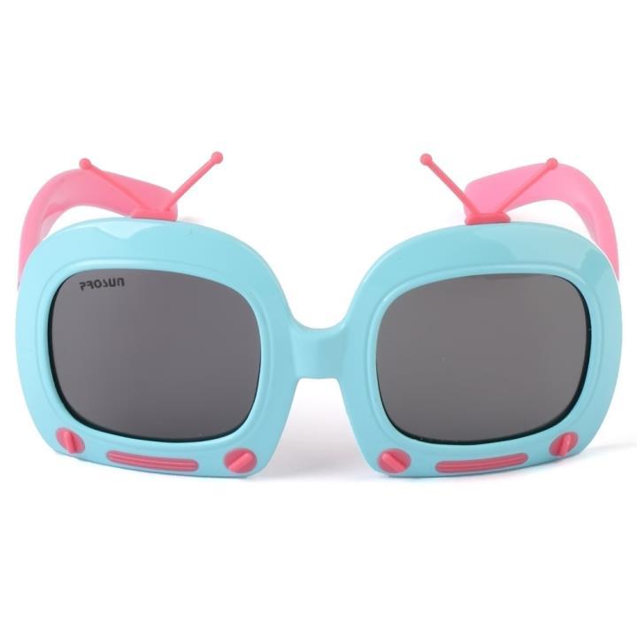 保圣儿童偏光太阳镜S1305-L(附带原装镜盒)