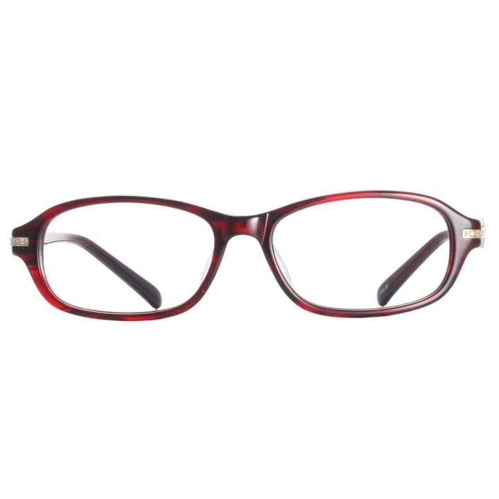 KD设计师手制板材眼镜kb015-C06
